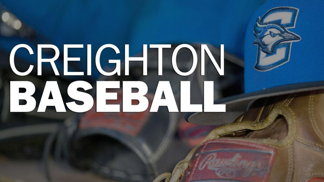 Don't be surprised if the Jays play '13-14 guys.' Ed Servais pleased with Creighton's depth