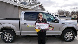 Someone S Getting A 1 Million Lottery Payday Winning Mega Millions Ticket Sold In Lincoln State And Regional News Omaha Com
