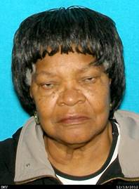 Police seek help in search for Omaha woman with dementia