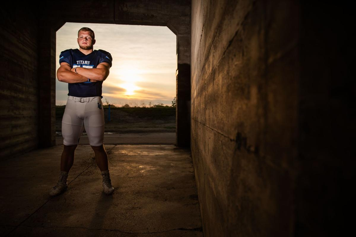 Prep football notes: 47 high school football teams will have