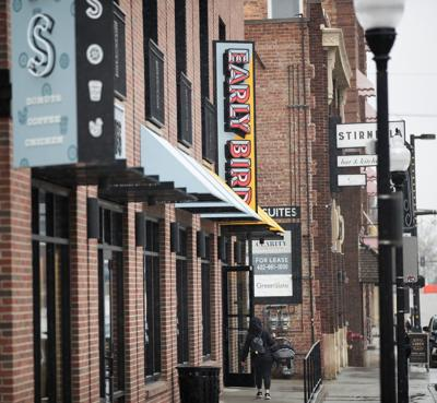 Blackstone food hall now has a name that gives nod to former Omaha streetcar line