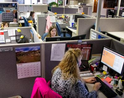 Iowa's ESOP success is getting Nebraska's attention