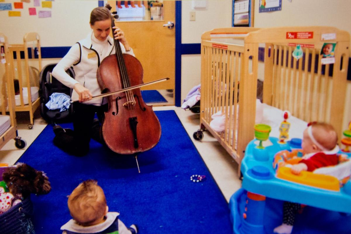 Hansen: Are parents training resilience and creativity out of their kids?