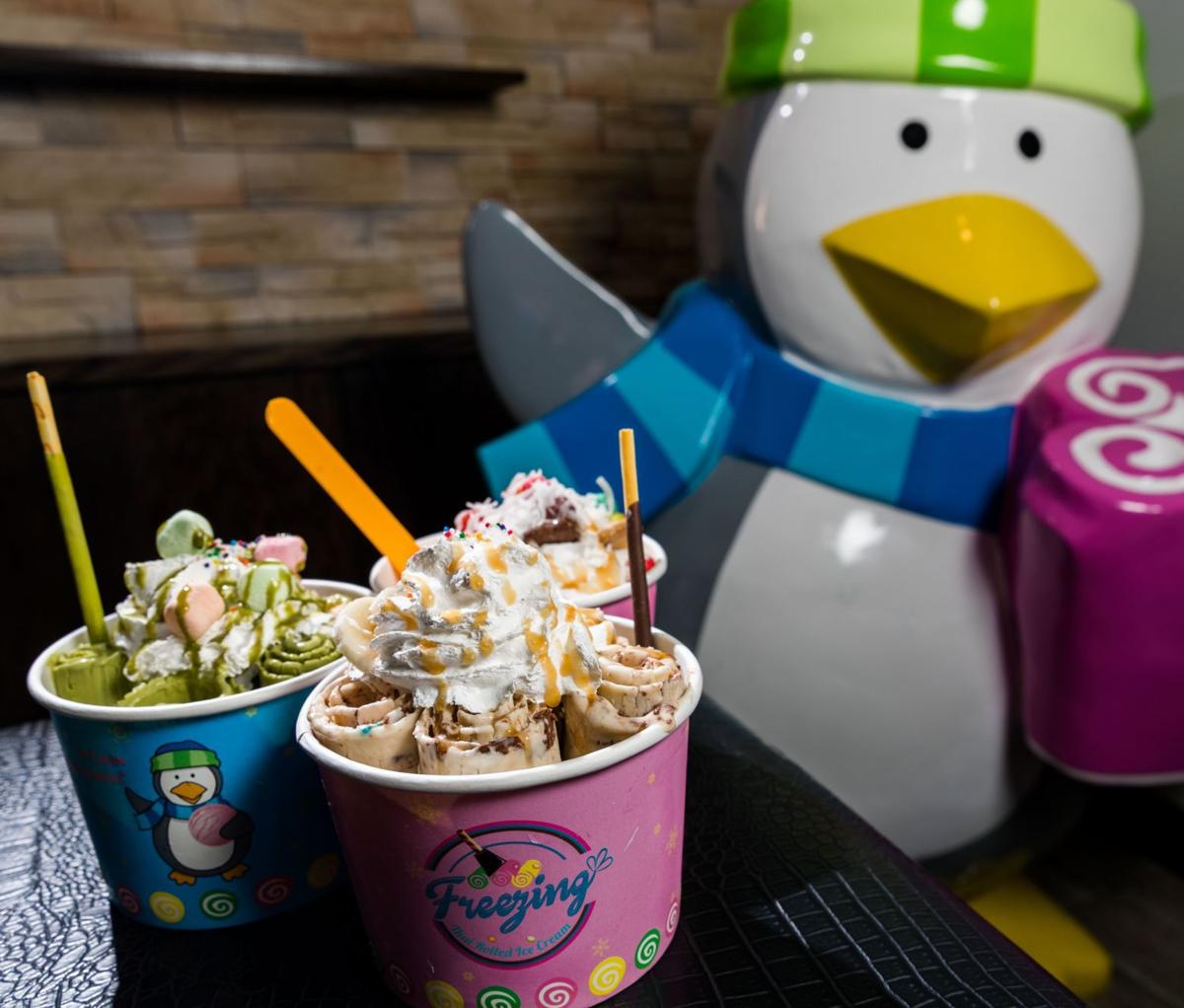 20180823_liv_dinereview_freezing_picMCD03