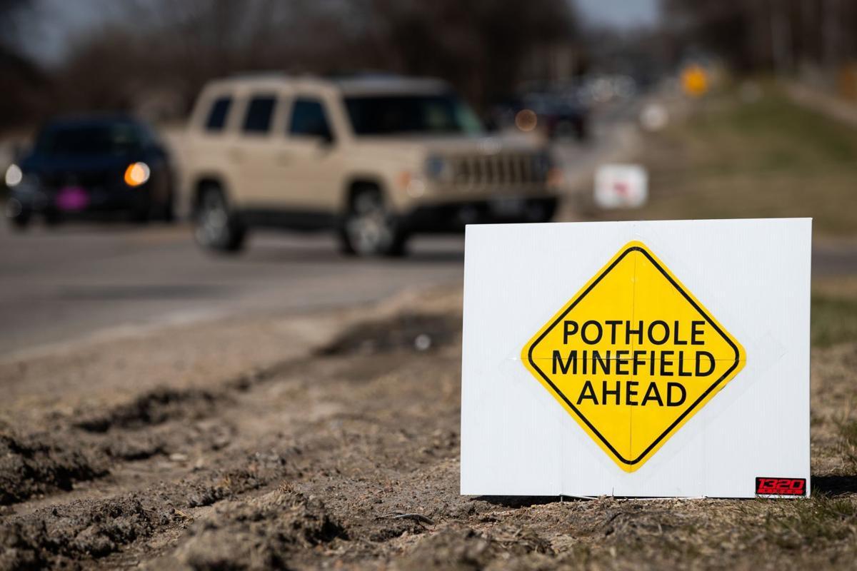 20190403_new_potholes02