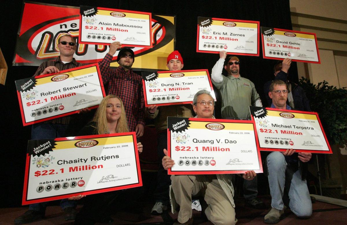 kc-lotterywinner