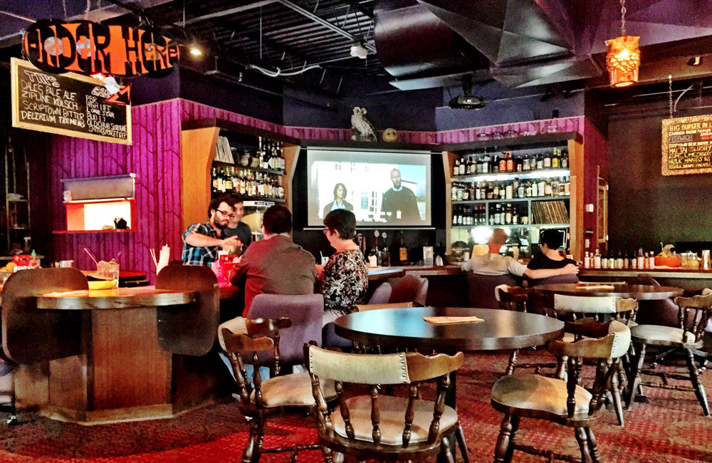 9 unique Omaha-area bars your out-of-town guests won't