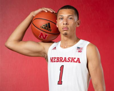 Nebraska basketball looking for fifth player to step up heading into open scrimmage
