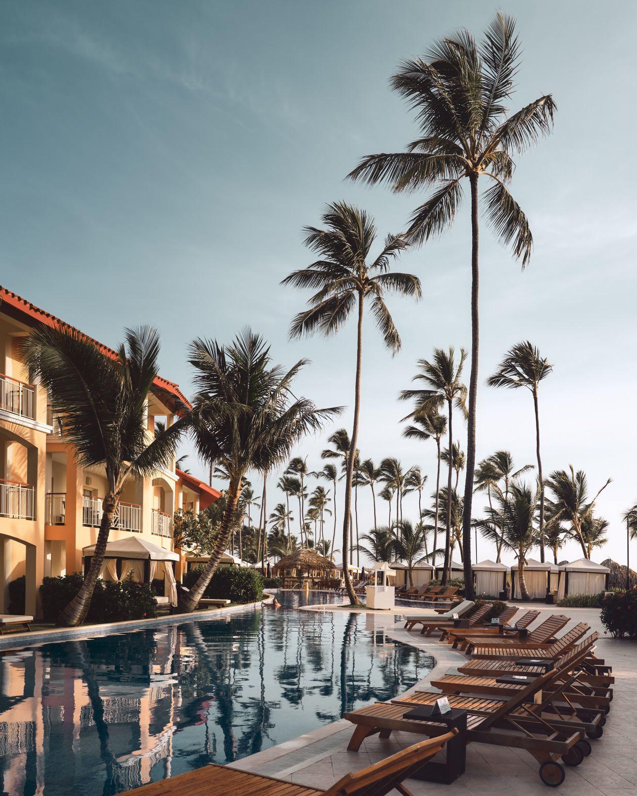 Majestic Resort DR by christian-lambert-1345075-unsplash.jpg