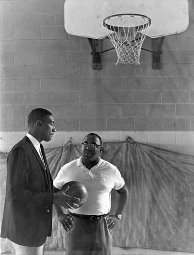 Boozer, Bob with Bob Rodgers at Near North YMCA 1967.jpg (copy)