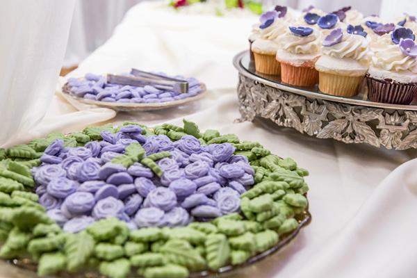 DIY // Our Wedding Mints Obsession | Wedding Essentials ...