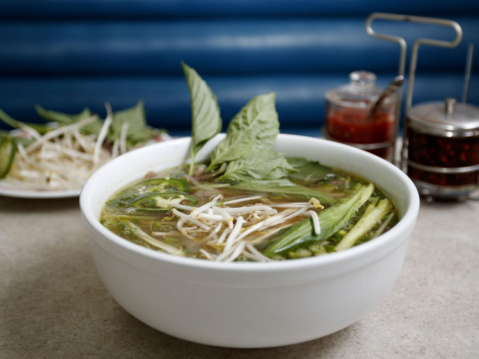 Thanks to immigrant families, Lincoln's Vietnamese food scene is thriving