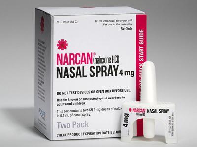 Narcan_Naloxone_NasalSpray
