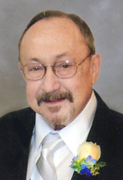 Miller, Donald F.