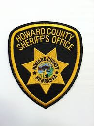 Howard County Sheriff