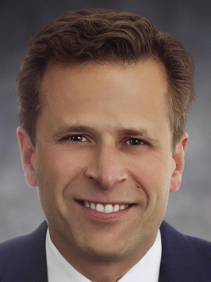 Pete Festersen (copy)