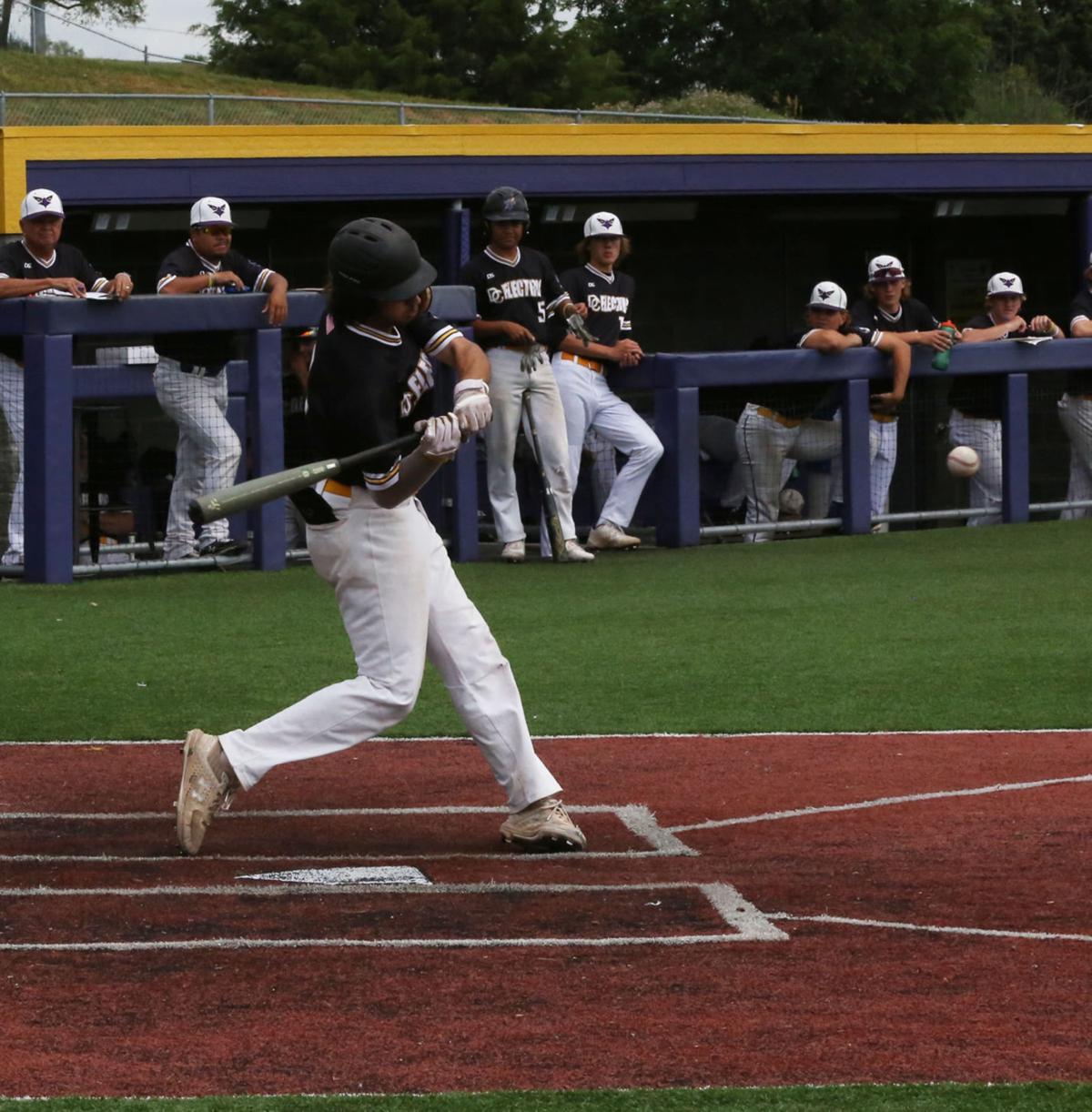 BW #2 swing final.jpg