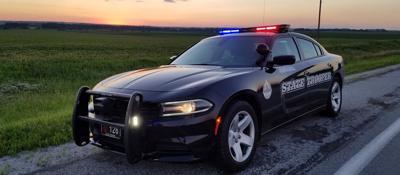 Nebraska State Patrol (copy)