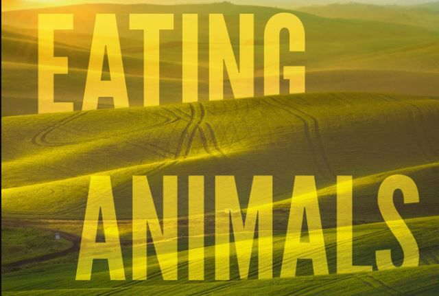 A Must See New Movie About Eating Animals Has A Nebraska