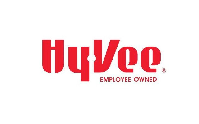 Iowa Hy-Vee stores will take part in program letting food