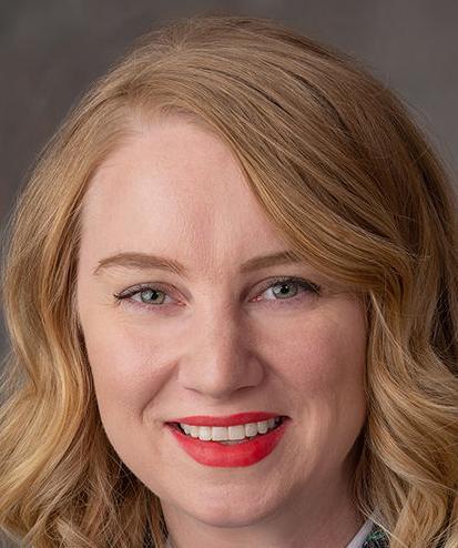 Megan Hunt (copy) (copy)