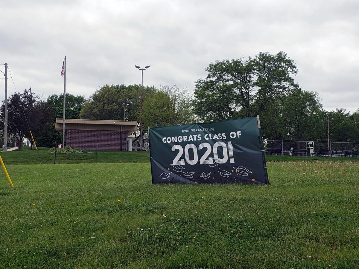 20200520_gb_banner1