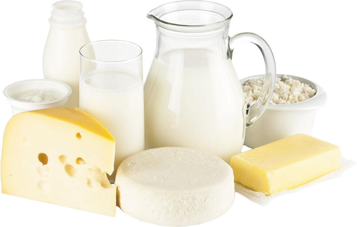 Diet to avoid kidney stone attacks