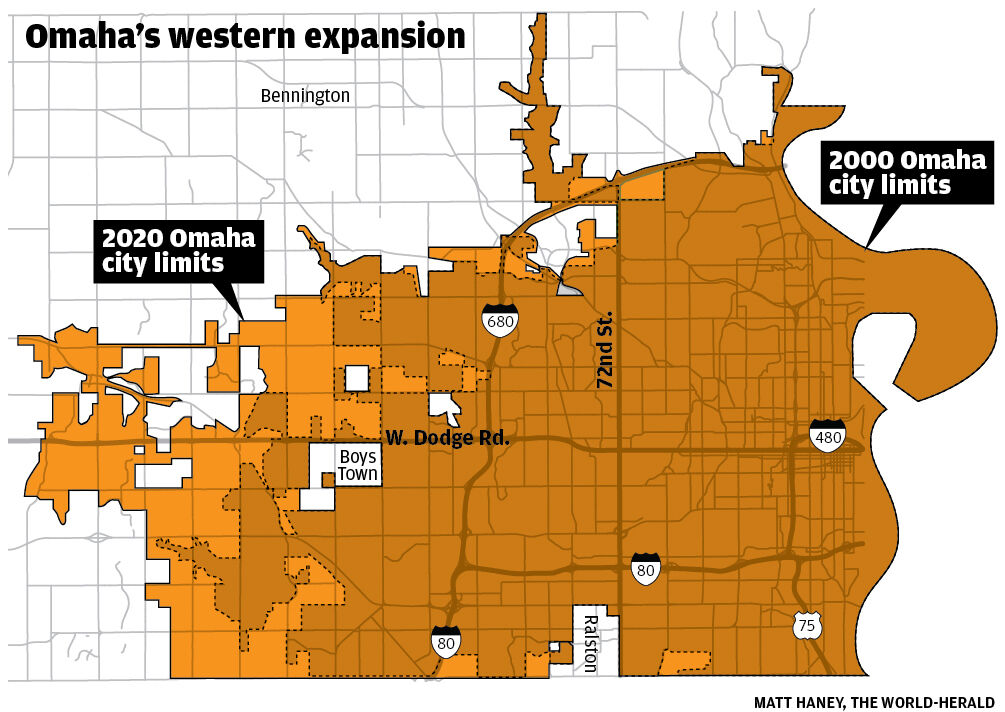 032221-owh-new-omahafuture-urban-map-web.jpg