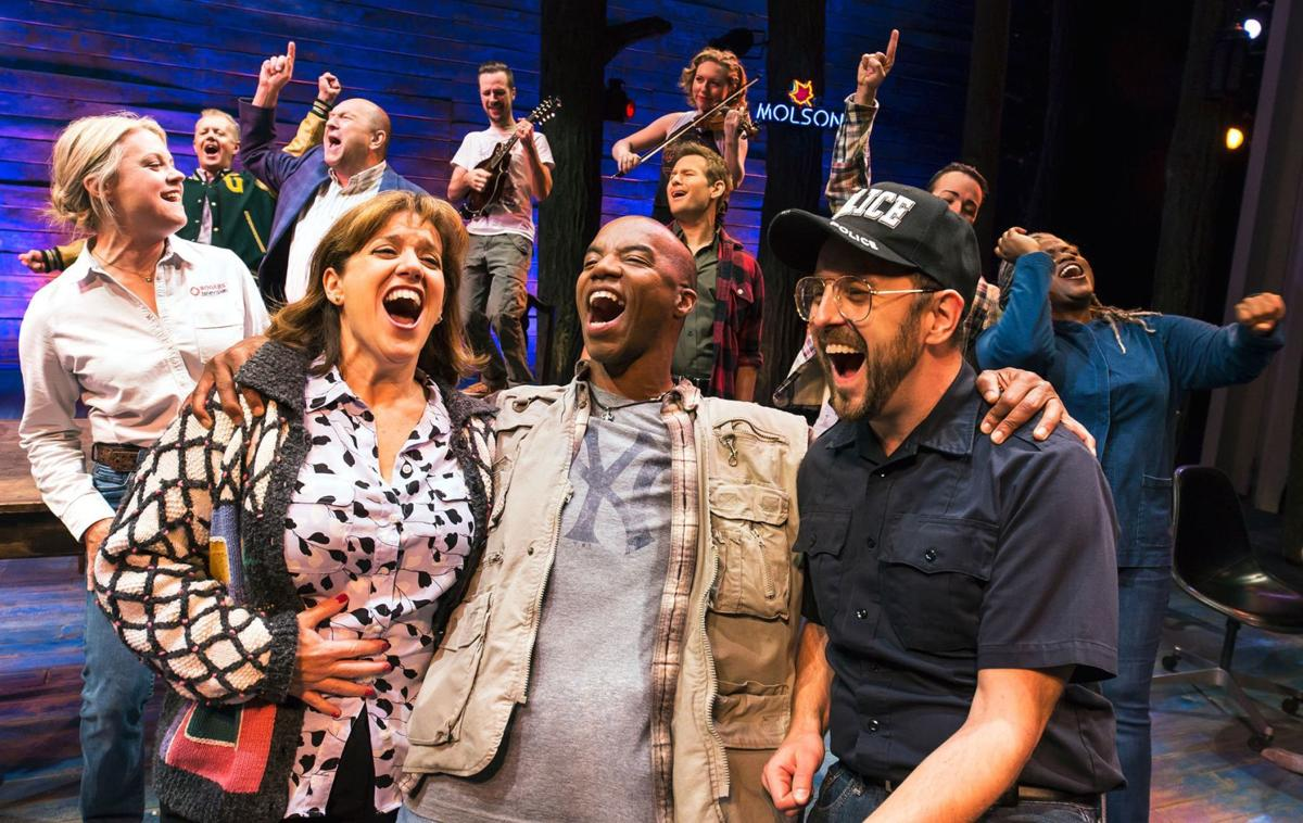 20190324_liv_comefromaway(2)