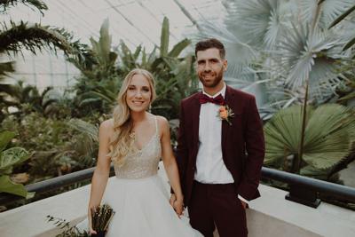 WeddingEssentialsOmaha_RealWedding_TannaJohnny_BRETTBROONER_0083.jpg