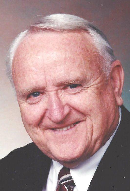 Baye, Thomas M.
