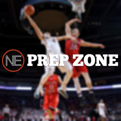 PZ basketball teaser 2 Prep Zone