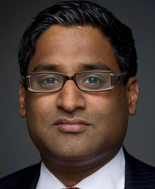 RameshPonnuru