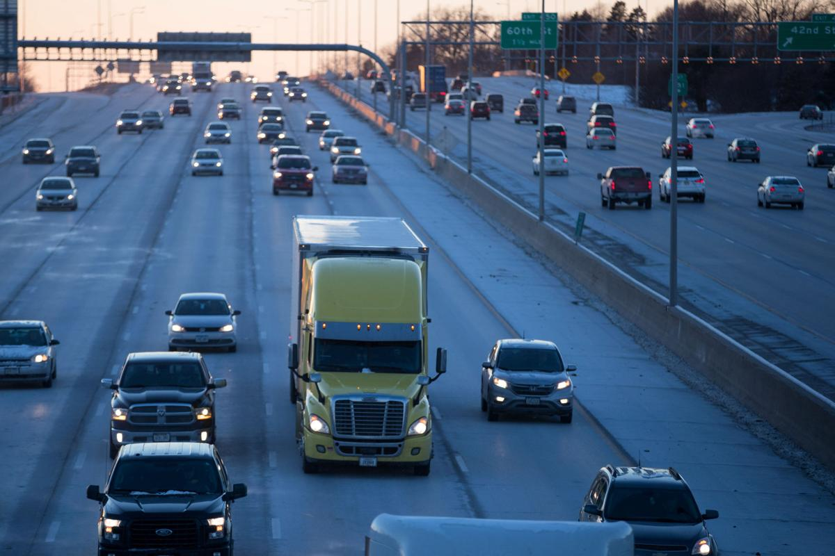 omaha transportation's $7.4b future: planners envision