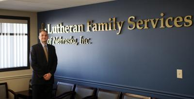 Lutheran Family Services