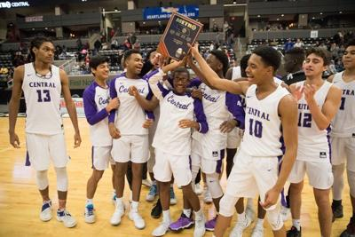 sautter metro proposal cutting number of out of conference games
