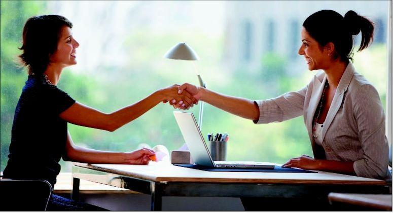 Good negotiators share these traits