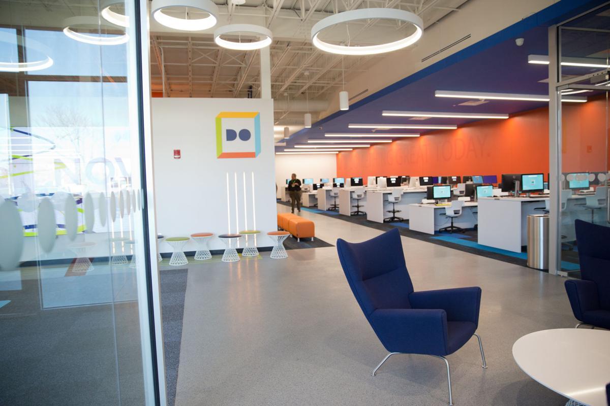 Unique 7 Day Furniture Omaha Ne Home Design Decoration Ideas 2018