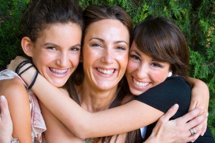 When should i start dating again single mom