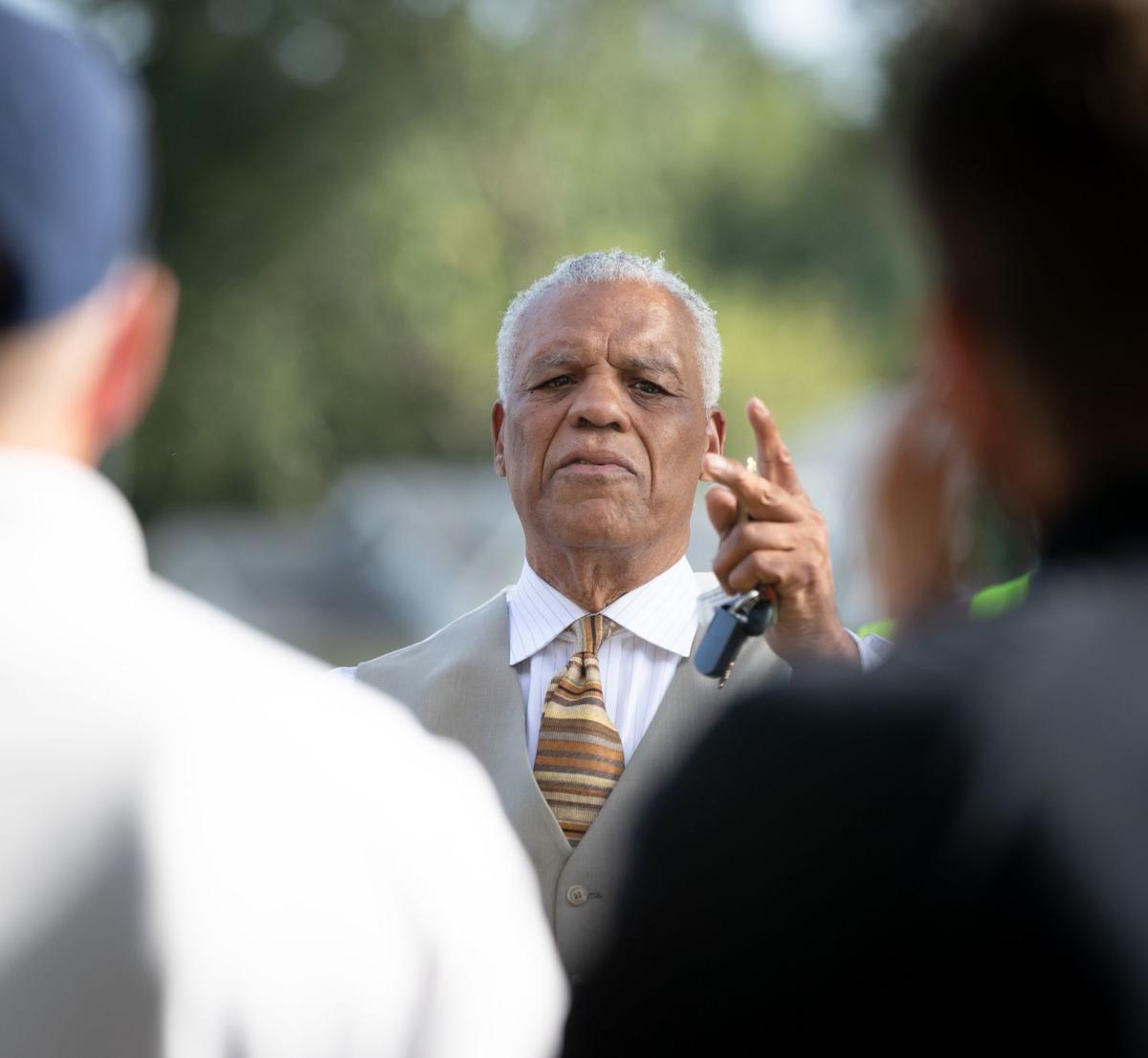 Yale Park Apts Omaha Ne: Omaha Can't Use Evidence That Led To Mass Evacuation