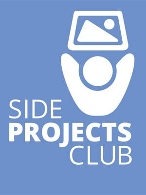 Side projects club