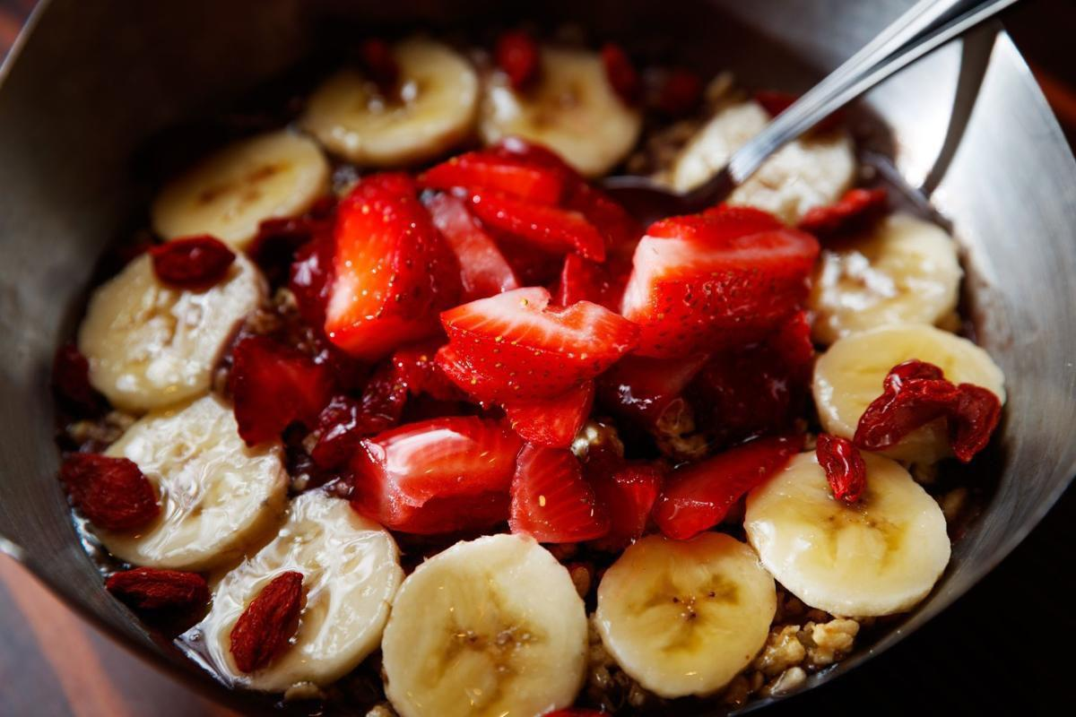 20190606_liv_vitalitybowls DO NOT USE THIS COPY