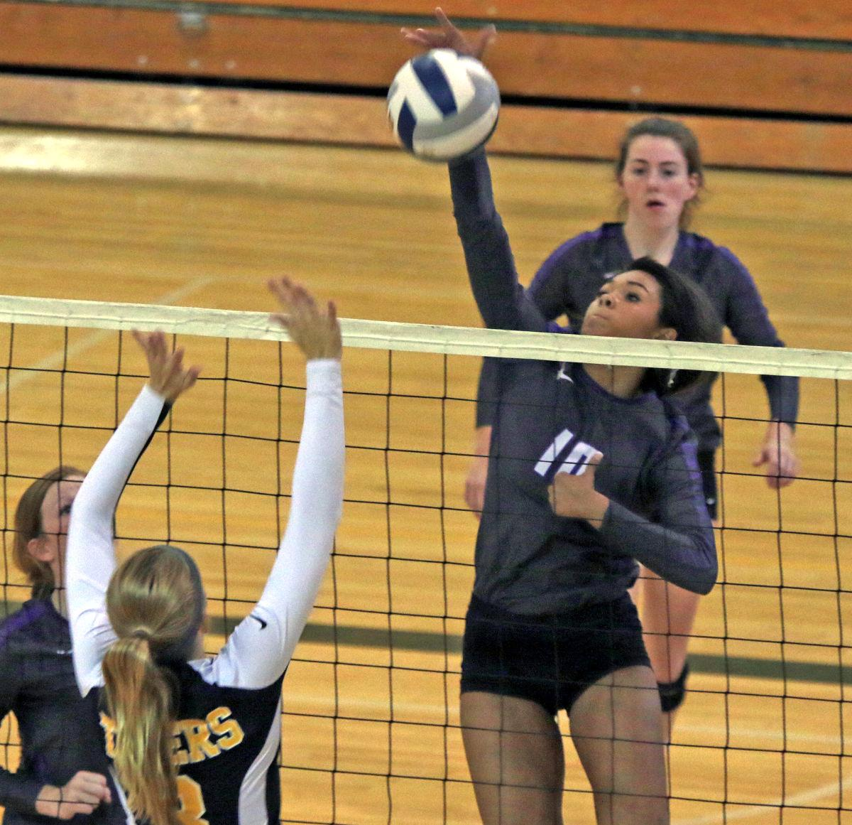 Dragons sweep way to Bryan Invite title