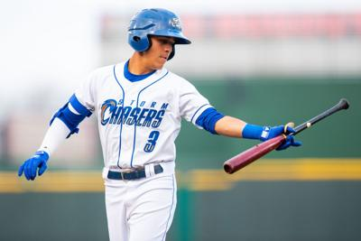 Five Storm Chasers who could be promoted to the Kansas City Royals this summer