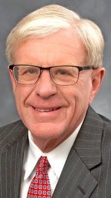 Legislature's Judiciary panel advances pair of bills aimed at easing prison overcrowding