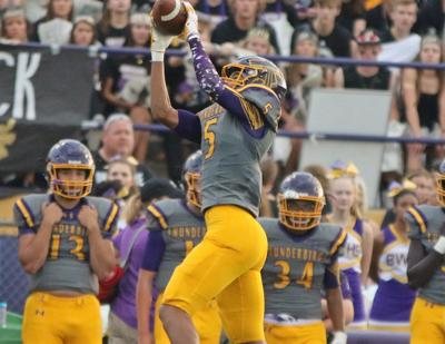 Bellevue West s Nate Sullivan joins other talented in-state receivers with  first offer 8c95cf30f