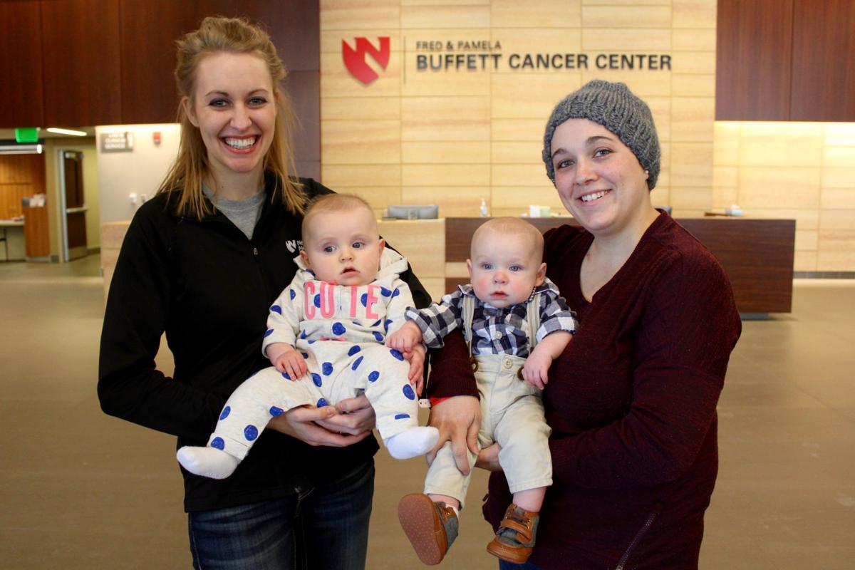 Donated breast milk