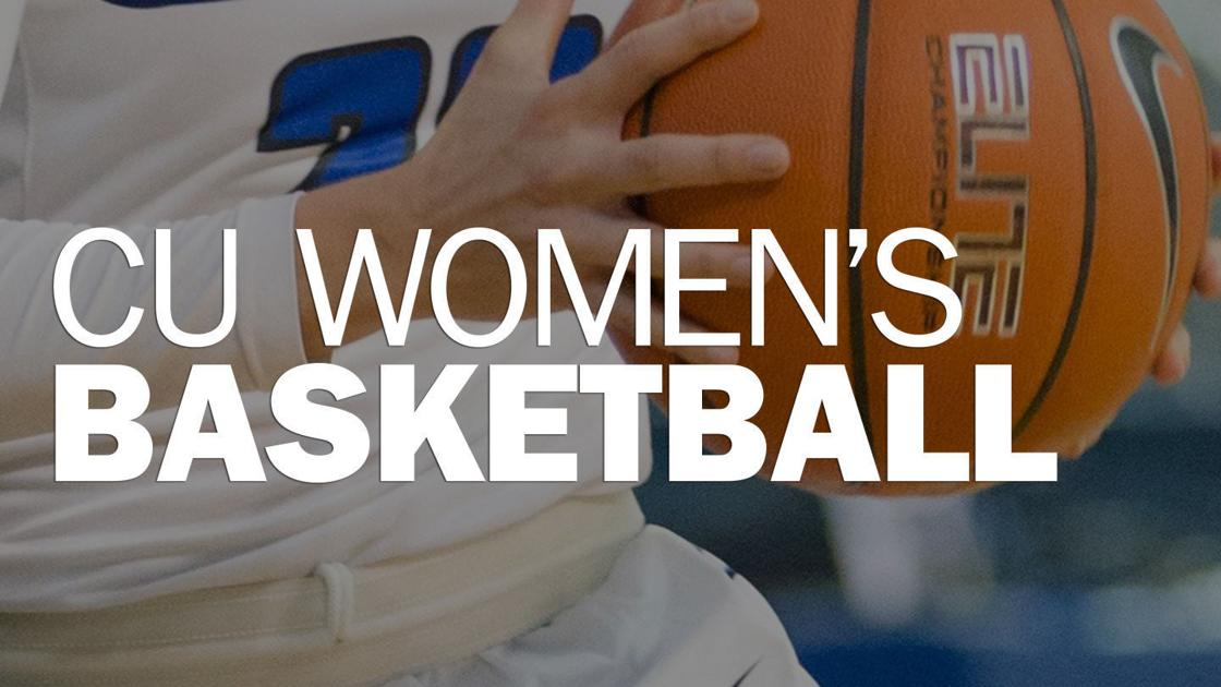 Creighton women's basketball started out strong and hopes to continue against Wichita State