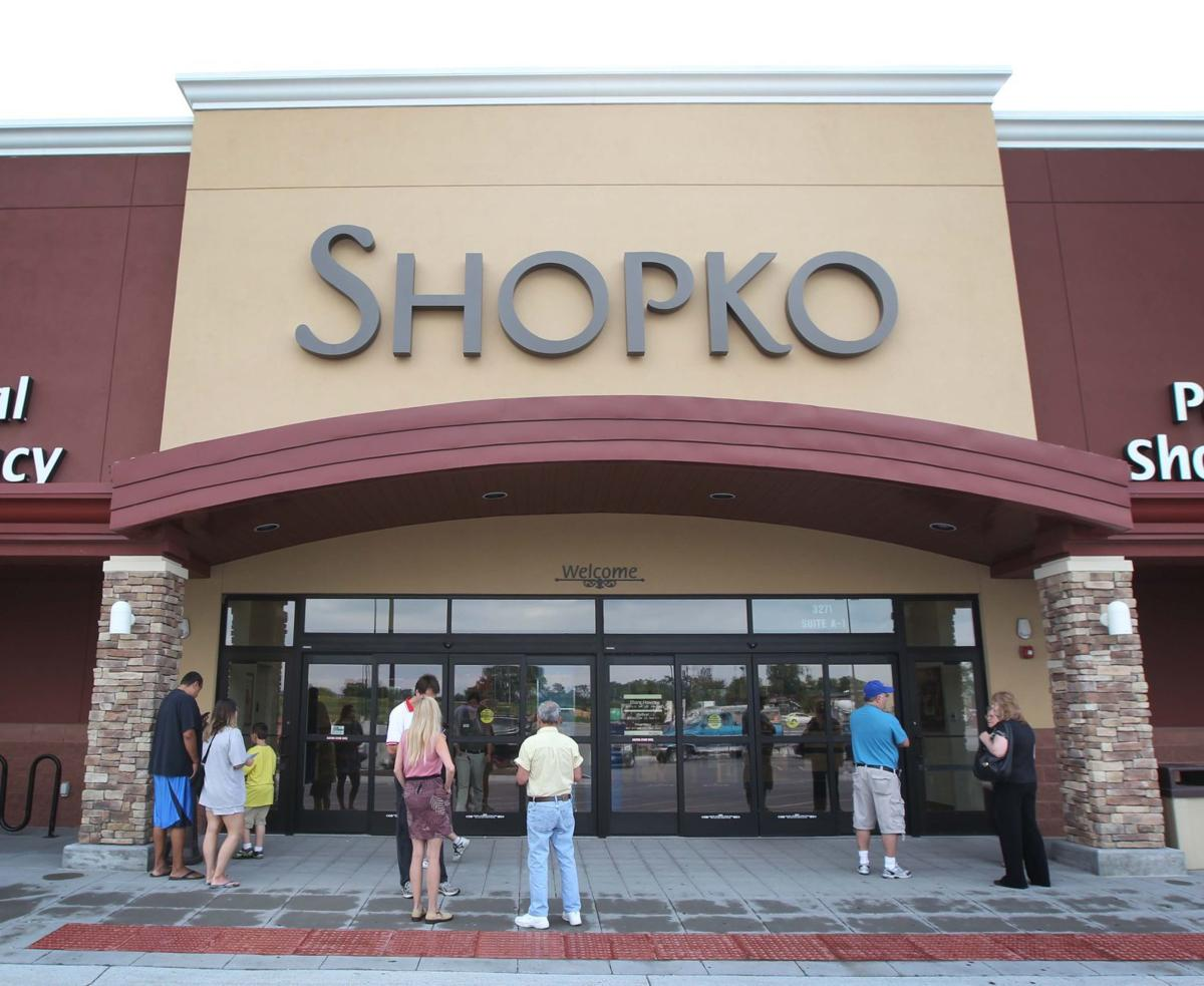 Bellevue Lincoln Stores On Shopkos Closing List As Retailer Files