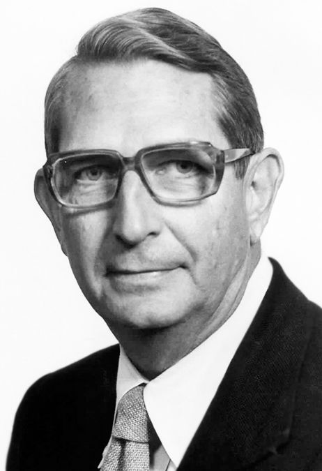 Williams, Dr. Perry T., Jr.